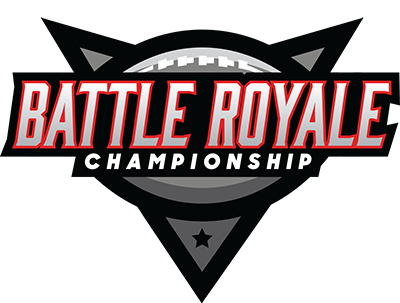 Battle Royale Championship 2017